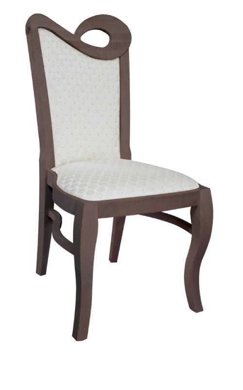 Krzesło - meble gotowe